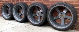 RS3 winter wheels and tyres #5x.jpg