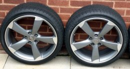 RS3 winter wheels and tyres #4x.jpg