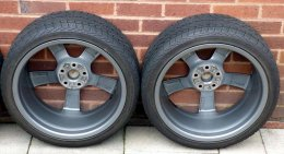 RS3 winter wheels and tyres #6x.jpg