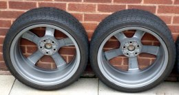 RS3 winter wheels and tyres #7x.jpg