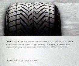 Vredestein Audi winter tyre advert #12x.jpg