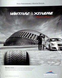Vredestein Audi winter tyre advert #13x.jpg