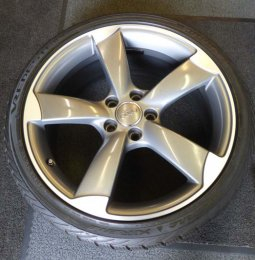 RS3 winter wheels and tyres #9x.jpg