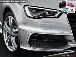 Audi-A3_Sportback_S-Line-2014-1600-57.jpg