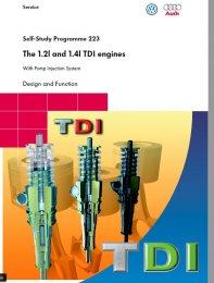A2 Engine.JPG