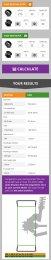 Screenshot_20200308_081746_com.android.chrome_edit.jpg