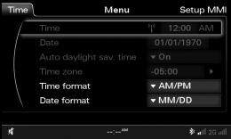 MMI_02-Menu-Time.png