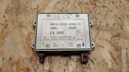 C8D0DA94-A7AF-4115-A108-E515F8B00CF1.jpeg