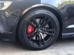 8 roda pneu.jpg