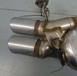 SQ5 exh trims welded.JPG