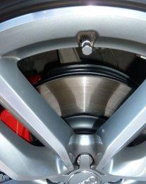 SQ5 brake hubs_acid etch.JPG