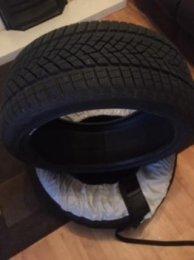 tyres 1.jpg