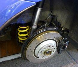 Rear suspension Aug 2020.JPG