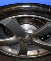 Rear wheels Aug 2020.JPG