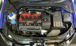Bluey engine.JPG