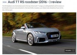TTRS 2016.JPG