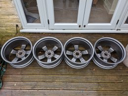Wheels 2.jpg