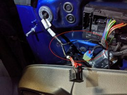 psidemirror-wire.jpg