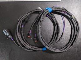 sideassist-harness.jpg