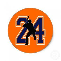 no 24 baseball player.jpg