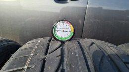 tyre depth.jpg