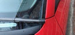 wipers2.jpg