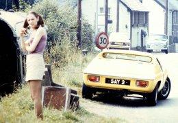 Judy - Europa - Wales 1973.jpg