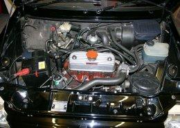 METRO DIXIE engine.JPG