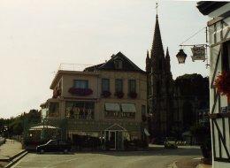 Dixie in France 1993 #2.jpg