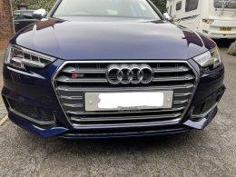 Audi S4 2-1.jpg