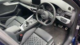 Audi S4 20.jpg