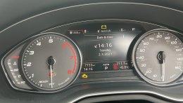 Audi S4 23.jpg