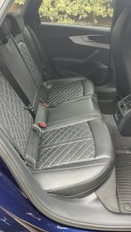 Audi S4 27.jpg