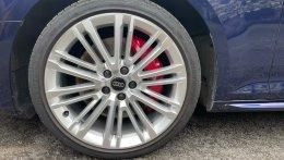Audi S4 17.jpg