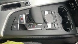 Audi S4 26.jpg
