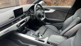 Audi S4 28.jpg