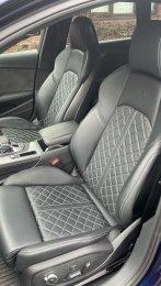 Audi S4 29.jpg