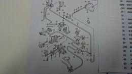 N75 TEST ? | Audi-Sport net