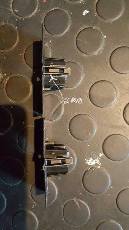 sensor mount 4 slot depth.jpg