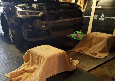 bumper removed cable.jpg