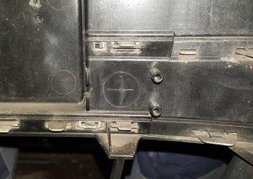 ns center sensor markings.jpg