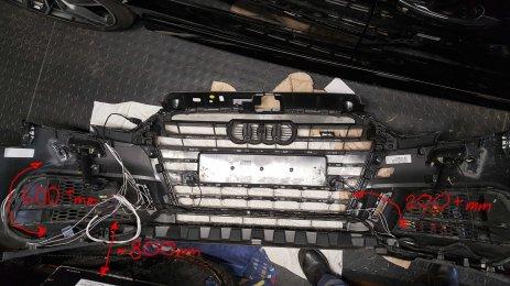 Kufatec bumper loom 1st fit.jpg