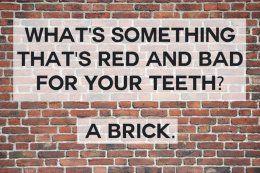 brick-934x.jpg