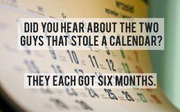calendar-934x.jpg