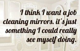mirrors-934x.jpg