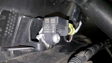 bumper sensor 1.jpg