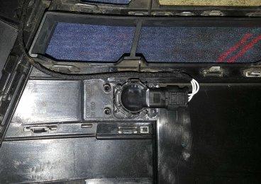 centre sensor in position.jpg