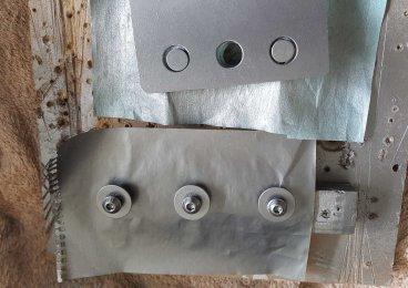 Spray sensors and bolts.jpg