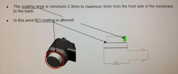 PDC sensor paint spec.jpg