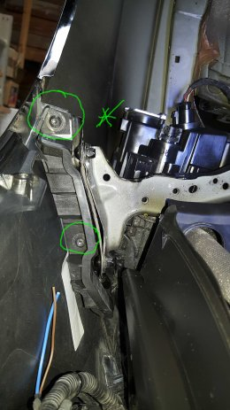 front wing edge bolts.jpg